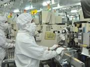 Vietnam offers opportunities for Japanese enterprises' expansion plans