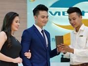 Viettel valued at over 3 billion USD by Brand Finance