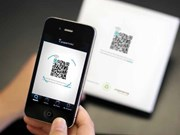 Cambodia, Thailand sign deal on QR code-based payment