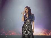 Pop star Thanh Thao to stage show in US