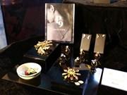 63rd Bangkok Gems & Jewelry Fair to be held