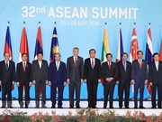 HSBC: Global headwinds create impetus for ASEAN integration