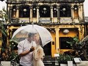 CNN suggests Hoi An city as Valentine destination this year
