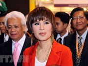 Thai election commission orders dissolution of Raksa Chart party