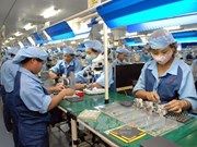 Vietnam strengthens steering committee for industrialisation strategy