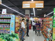 Vietnamese consumers prefer brick-and-mortar to online shopping