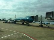 Vietnam Airlines, Jetstar serve nearly 1.6 million passengers in Tet