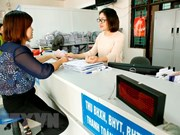 HCM City targets more than 2.5 million covered by social insurance