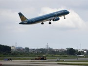 Vietnam receives permission for direct flights to US