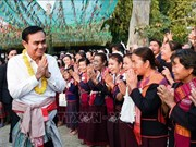 Thailand: Incumbent PM most favoured candidate for upcoming election