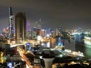 Foreign investors pump 6 billion USD into HCM City via M&A