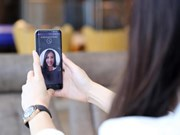 Thai banks to apply facial recognition technology