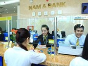 After delays, local banks eye listing this year