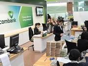 Vietnamese banks see improved profitability
