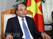 Vietnam – responsible member of int'l community, says PM