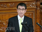 Japanese government approves plan to sign revised FTA with ASEAN
