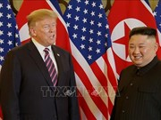 Scholars talk DPRK-USA Hanoi Summit Vietnam
