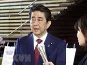 DPRK-USA Summit: Japan backs US President's decisions