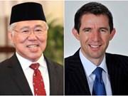 Indonesia, Australia to sign comprehensive economic partnership deal