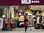 Another Japanese retailer set to enter Vietnam