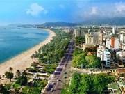 Binh Thuan targets sustainable tourism development