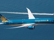 "Vietnam Airlines launches ""Hello Summer"" promotion"