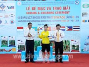 Over 90 cyclists to compete in Binh Duong Int'l Women Cycling Tourney