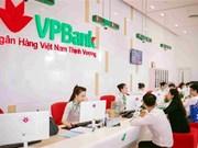Banks, insurers boost bancassurance to get returns