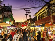 Thailand: Chiang Mai to pursue Smart City model