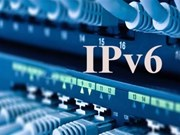 Vietnam ranks 13th in IPv6 adoption worldwide