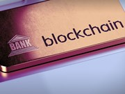 Blockchain to change finance sector