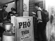 Famous Hanoi noodle restaurant opens Tokyo franchise