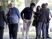 No Vietnamese victim in shooting attacks in New Zealand