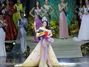 Vietnam named among top five Missosology Performer of the Year