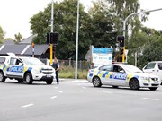 Vietnam strongly condemns shooting attacks in New Zealand