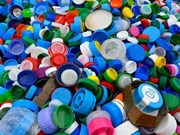 Conference talks women's role in managing plastic waste