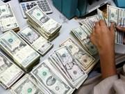 Vietnam's central bank seeks to weaken currency
