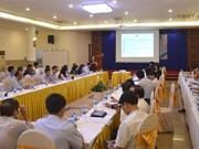 VN acts to erase maternal transmission of HIV, hepatitis B, syphilis