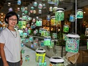 Singapore Festival to present cuisine, tourism, culture, arts