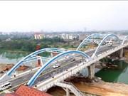 Thai Nguyen city allocates 100 million USD for urban development