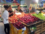 Vietnam's retail market needs development strategy: experts