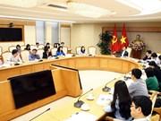 Vietnam lacks mechanisms to prevent abuse of children