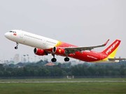 Transport ministry backs Vietjet's plan to expand Dien Bien airport