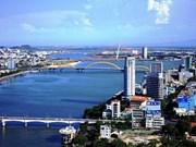 Da Nang moves towards food smart city