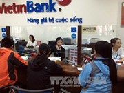 State Bank of Vietnam promotes credit programmes for rural areas