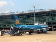 Ministry proposes ACV invest in Tan Son Nhat's third terminal