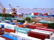 Hanoi's exports estimated to grow 11.3 percent in Q1