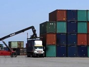Plan aims to raise Vietnam's position in global logistics rankings