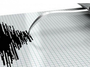 Powerful quakes strike Timor Leste, Indonesia, Solomon