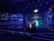 Viettel establishes cyber security company